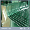 3m security glass with CCC ISO CE