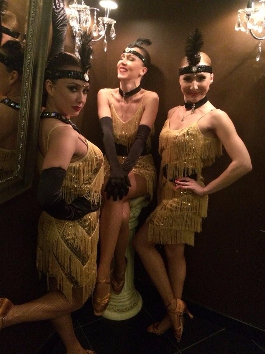 Frau Mädchen Ballsaal/Tango/Rumba/Latin dance kleid flapper fringe ...