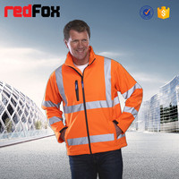 anti pilling polar fleece fabric for 100% polyester jacket