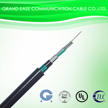 optic fiber electrical cable alibaba china supplier GYTA53 manufacturer