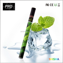 USA/UK online hot sales electric shisha pen fit female hookahs fruit flavors vaping