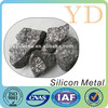 Buy Pure Metallurgical Silicon metal 553 441