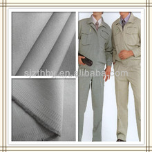 make to workwear uniform textile fabric for clothing