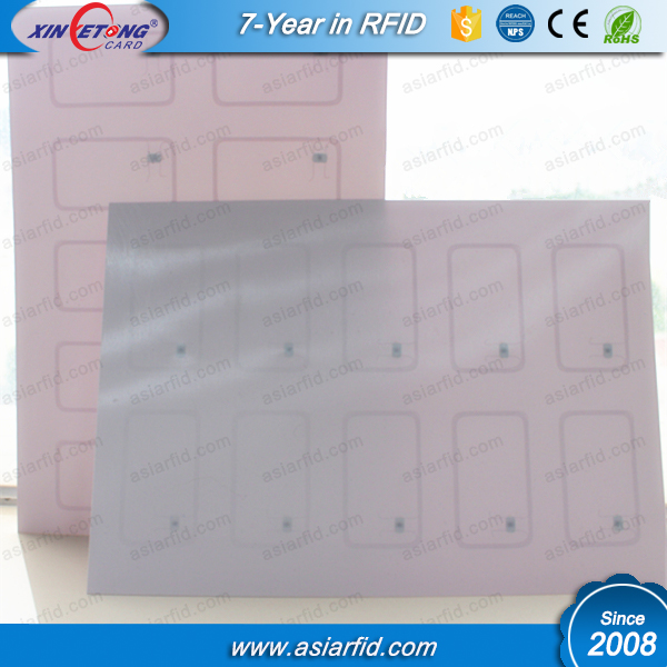 Factory-price-Custom-Size-Plastic-Pvc-Sheet (1).jpg
