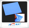 Sticky Thermal Conductive Silicone Gap Filler Rubber Pad