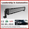 Best price cree off road led light bar, 20inch 120W CREE led light bar