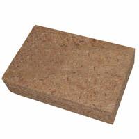 coir fiber mattress/coir mattress price/