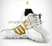 PGM China Wholesale Children Sports Shoes