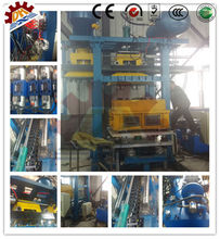 Hot sell Vertically/highest-quality/Foundry Sand Core Shooting/Core Shooter Machine for Casting Taps, Cocks, Valve and so on.