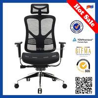 JNS 5 years guarantee top sale computer chair ergonomic