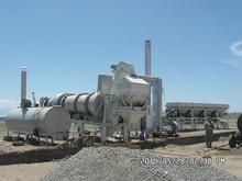 DHB40 bitumen asphalt, asphalt plant sale, asphalt mixing plant speco