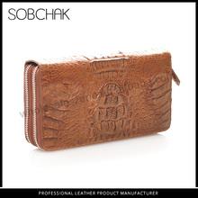 New origin Unique design 2015 hot sale old fashion 2012 popular handbags purses