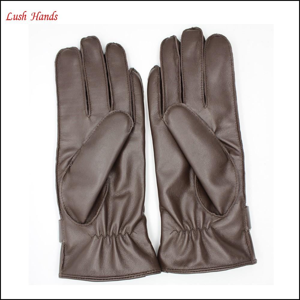 gloves wholesale.jpg