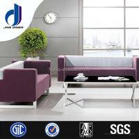 Durable u shaped sofa