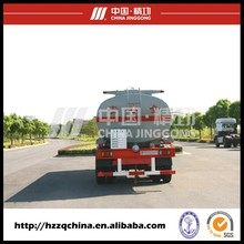 Fuel Oil Delivery Trucks for Sale,Oil Chemical Tanker,Hot Oil Truck for Sales