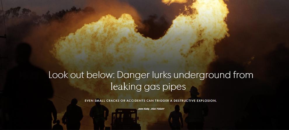 Sans actionneur gravity vanne d'arrêt d'urgence B série avec noyau de balle pour pipeline ESDV