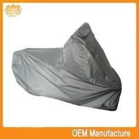 Hot selling peva+pp sport motor cover for wholesales