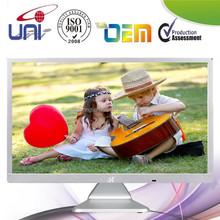 Wholesale Custom OEM Smart Televisions Led TV android smart LED