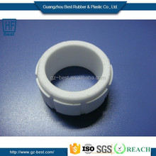 Custom Different Size Ptfe Seal Peek Materials Seal