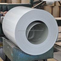 PPGI/building material/metal/prepainted GI structure zinc 30g/60g/80g/100g/120g/140g Galvanized Steel Coil/roofing sheet