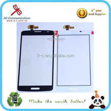 for lg GX F310L digitizer touch screen 5.5 inches white and black