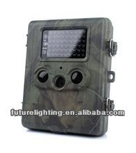 2014 producto nuevo correo electrónico/gprs/mms cámara rastro de caza