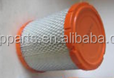 Air Filter for Dodge Caliber Jeep Patriot Jeep Compass 04891684AA 4891684AA