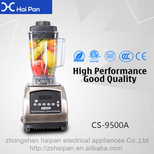 2015 newest handled as seen on TV quick chopper kitchen appliance black blender kitchen appliances hong kong