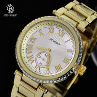 2015 shenzhen slim stone quartz wrist watch distributors and wholesalers