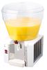 /product-gs/hasgen-juice-machine-fruit-juice-machine-sugar-cane-juice-extractor-machines-fruit-juice-making-machine-1887676722.html