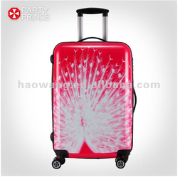 New Top Sale lightweight trolley bag for travelling