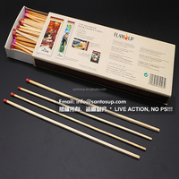 Wooden safety Matches In Bulk exporters