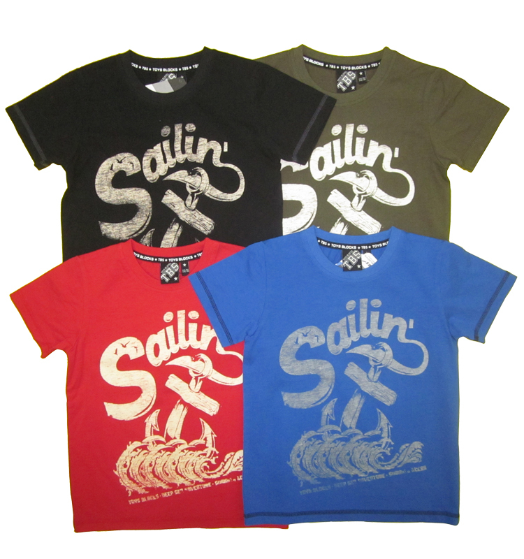 Shirt Manufacturing Shirt Manufacturers Turkey