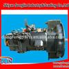 /p-detail/de-camiones-pesados-de-motor-caja-de-cambios-300004432760.html