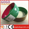 best selling items silicone wristband wedding souvenirs silicone hand bands silicone thin rubber bands Most Popular gift