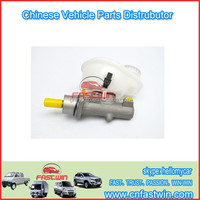 Brake-pump-with-reservior-SL35400 for lifan 620