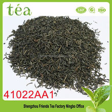 The People's Republic of China tea wholesale