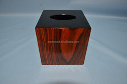 High quality wooden Hotel Supplies CDW0653