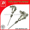 High quality Industrial Cu50 Temperature Sensor made in china