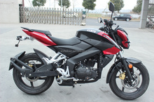JPX 250CC CGB hot selling best seller high quality racing motorcycle