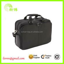 Customized Envelope Nylon Fabric 15 - 15.6 Inch Laptop