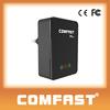 (CF-WP200M New) 200mbps Homeplug AV PLC Powerline Network Adapter for Laptop