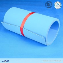 3.0mm thickness blue blue High wear resistance paper making conveyor belt supply