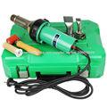 Pistolas de calor eléctricos / set 1600W con herramienta de mano de aire caliente / venta caliente de 40 mm de la boquilla de ra