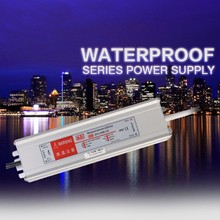 high quality hot constant voltage 100w led light driver 36v 12v waterproof electronic led driver led power supply
