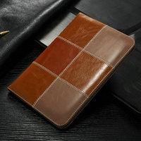 Best Design Case For IPad mini Case ,Leather For Ipad mini Case,For Ipad mini Case Leather