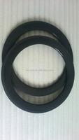 "20"" carbon wheels for 451mm BMX bike 50mm clincher rim 28 spoke holes 3k glossyfinish"