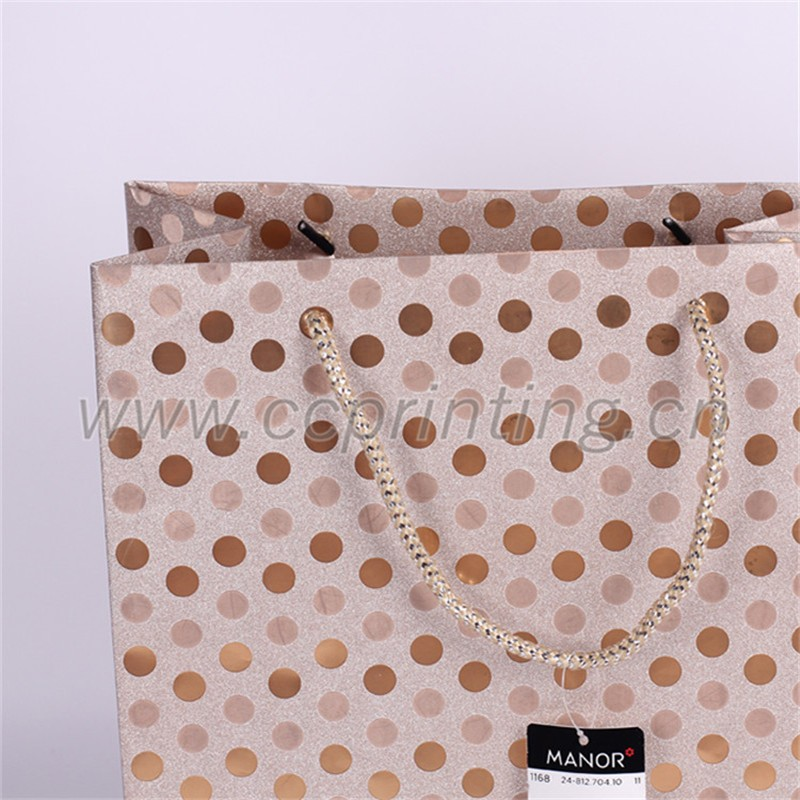 shopping bag with logo (200).jpg