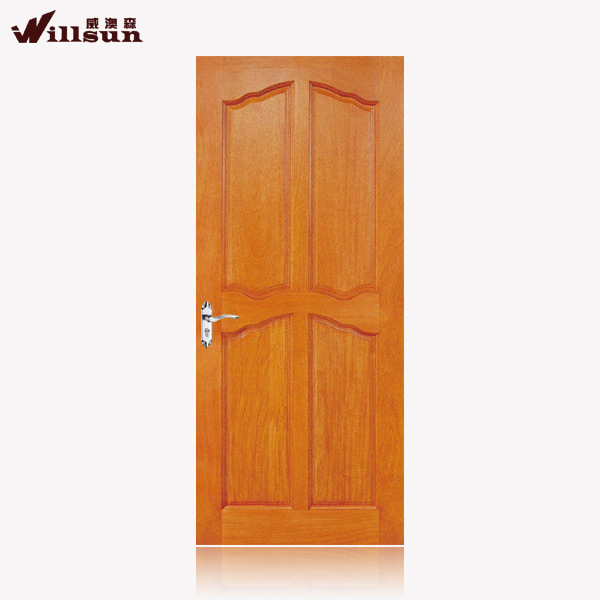 Slap Up Bathroom Pvc Doors Prices Teak Wood Main Door Designs In Chennai For Residential View