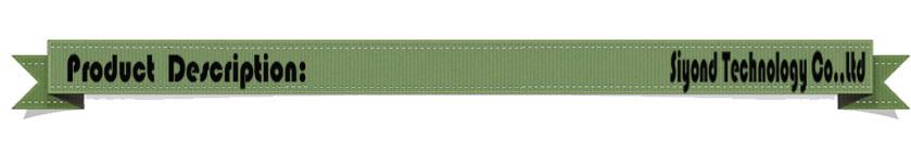 Оригинальный новый второй двойного верхней HDD шлейф для Apple , ifixit Mac мини A1347 821-1501-A 821-1347-A год 2009-2013